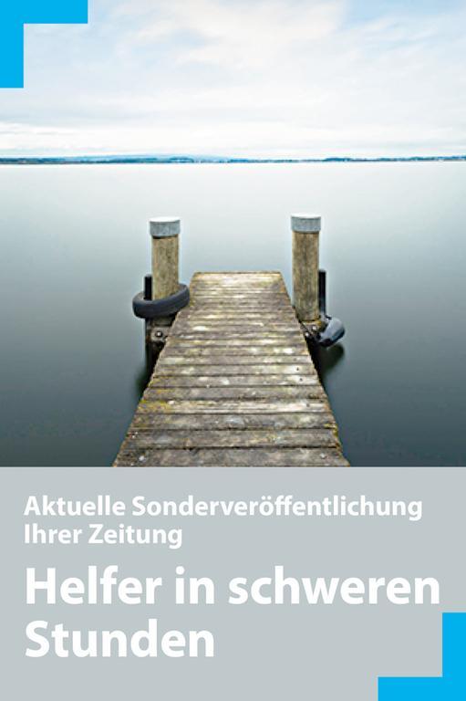 https://mediadb.nordbayern.de/werbung/anzeigen/helfer_07042020.html