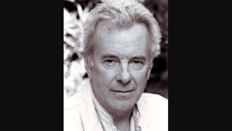 Jay Benedict starb am 4. April. Er erlag den Folgen einer Covid-19-Erkrankung.