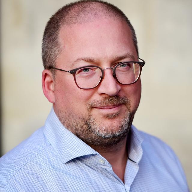 Matthias Boll