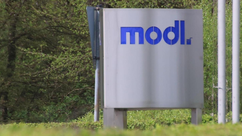 Die Firma Modl aus Pappenheim ist während der Corona-Krise zu einem der größten Atemschutzmasken-Händler in ganz Deutschland avanciert.