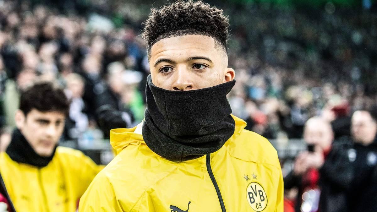 Der Vorschlag steht zumindest im Raum, dass die Bundesliga mit Maskenpflicht fortgesetzt werden könnte.