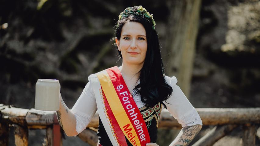 Kein Annafest 2020: Stimmen aus Forchheim zum Ausfall