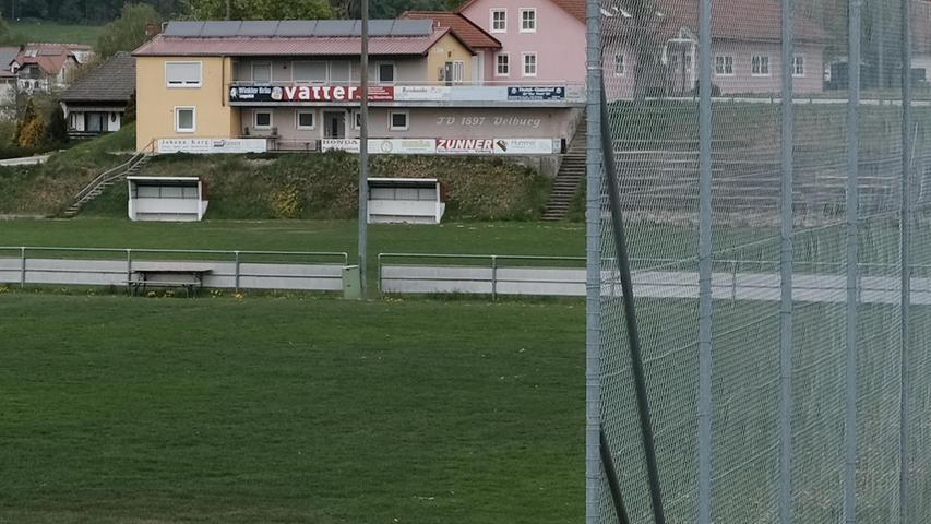 Nur hauchdünn überspringt der TV Velburg mit 1001 Köpfen die vierstellige Mitglieder-Marke, sorgt aber vor allem durch Ausdauersport-Veranstaltungen umso öfter für Furore.