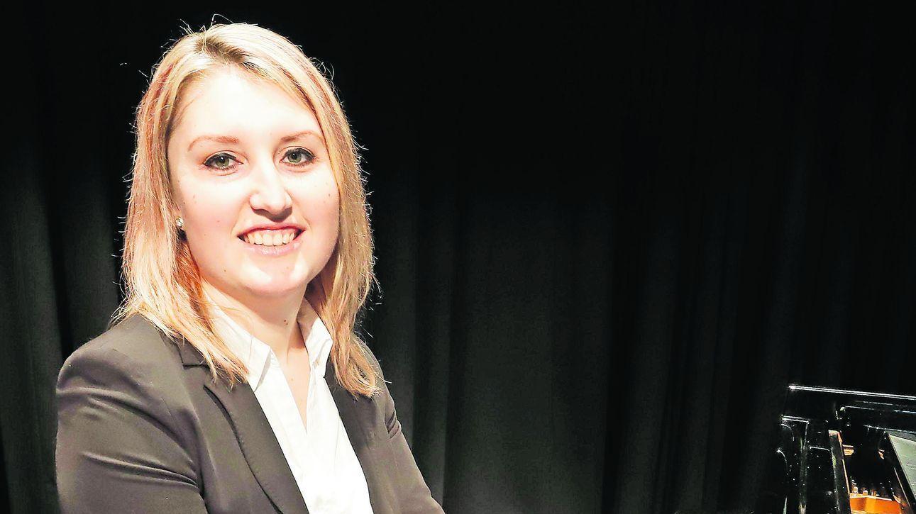 Wechselt zur CSU-Fraktion: Regina Enz.