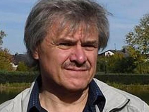 Georg Decker und seine Mitstreiter setzen auf Nachhaltigkeit.