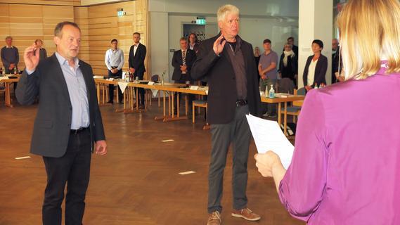 Treuchtlingens SPD sollte den Wandel akzeptieren