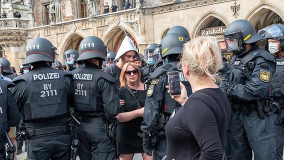 Polizei Oberasbach