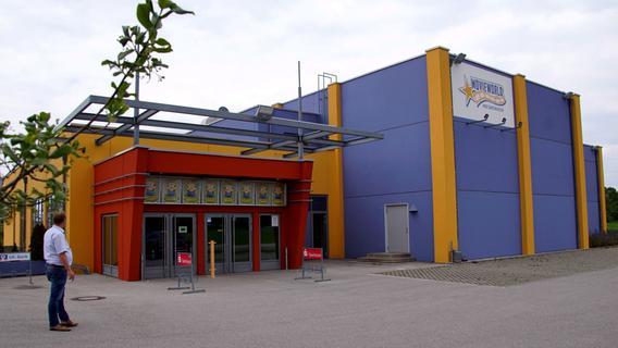 Kino In Gunzenhausen