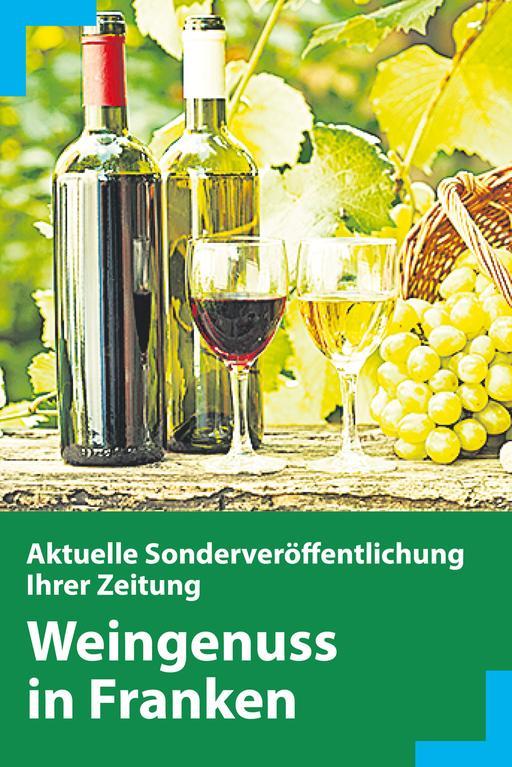 https://mediadb.nordbayern.de/werbung/anzeigen/weingenuss_2005.html