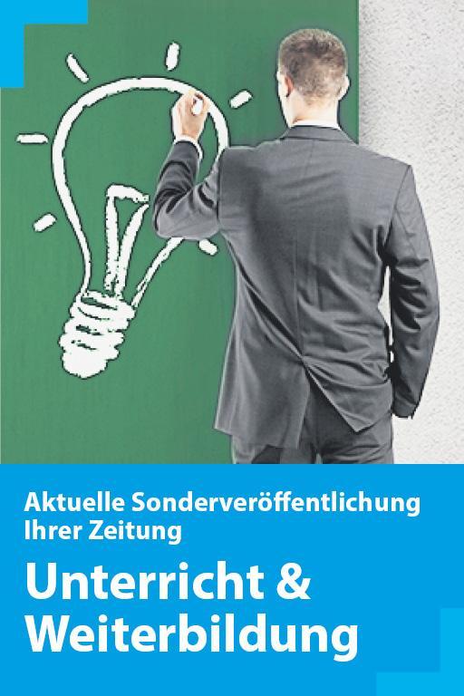 https://mediadb.nordbayern.de/werbung/anzeigen/Unterricht_052020.html