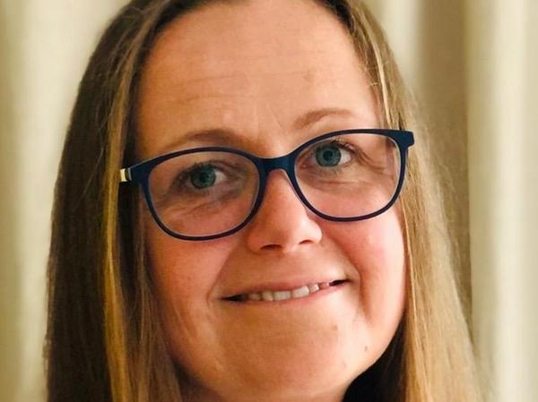 Katharina Schönemann