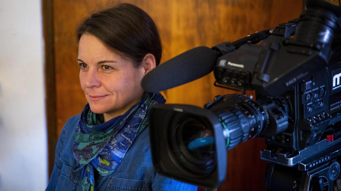 """Die Autorin Vanessa Hartmann ist mit dem """"Alternativen Medienpreis 2020"""" ausgezeichnet worden für ihren Film """"Als hätte es sie nie gegeben – NS-Euthanasie in Neuendettelsau und Ansbach""""."""