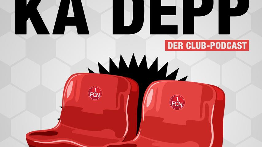 Folge 59: Hecking, der Club and the Summer of Leihe