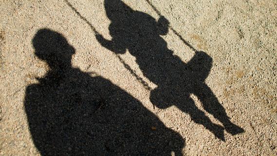 Kripo ermittelt: Wurde Sechsjähriger in Kita sexuell missbraucht?