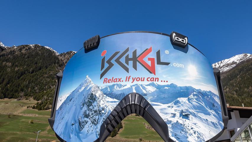 I wie Ischgl: Traurige Berühmtheit erlangt dieser Ort in Tirol, weil sich das Coronavirus von dort über weite Teile Europas ausgebreitet haben dürfte. Vor allem bei den Après-Ski-Partys in den Wintersportorten hatten sich viele Menschen angesteckt.
