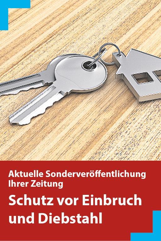 https://mediadb.nordbayern.de/werbung/anzeigen/einbruch_diebstahl_fn_27062020.html