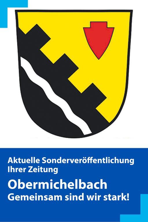 https://mediadb.nordbayern.de/werbung/anzeigen/obermichelbach_03072020.html