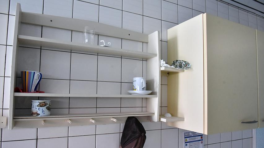Motiv: Hallenbadbaustelle Spardorf.Ressort: Erlangen.Foto: Harald Hofmann.Bildgröße: