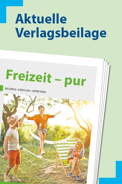 https://mediadb1.nordbayern.de/pageflip/Freizeit_PUR_09072020/index.html