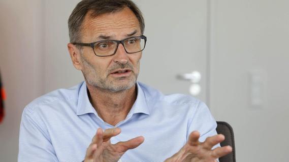 Wien als Vorbild: VAG-Vorstand Hasler im Interview