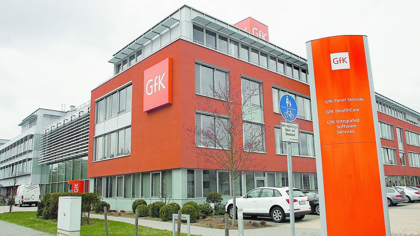 In Nürnberg könnten laut Aussagen des Managements bis zu 400 Arbeitsplätze wegfallen. In der Realität wird der Personalabbau wahrscheinlich noch höher ausfallen.