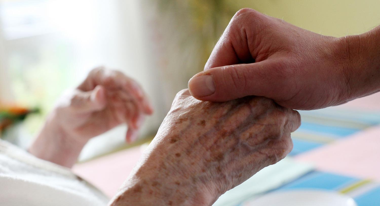 Die Stadtratsfraktion der Grünen wollte von der Stadtverwaltung wissen, wie es um die Hospiz- und Palliativversorgung in Nürnberg bestellt ist.