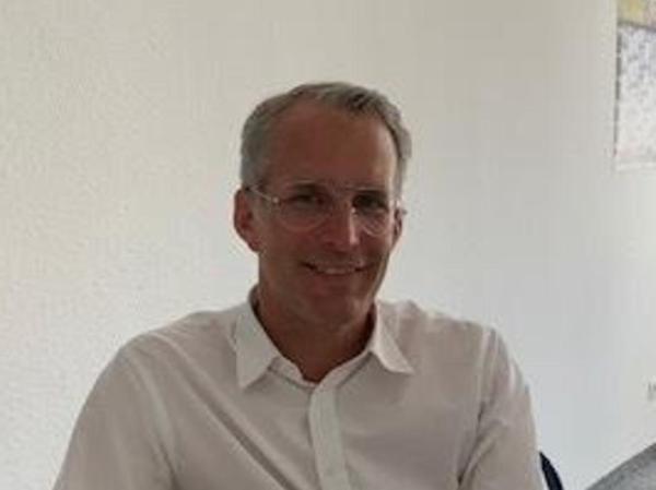 Sieht das Festspiel-Aus als Chance: Tourismus-Chef Manuel Becher.
