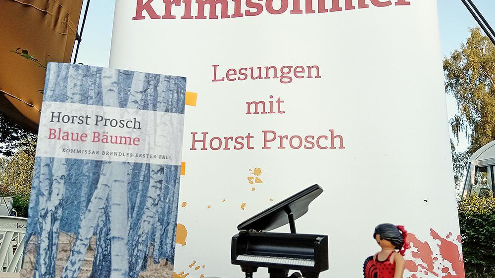 Mordsgeschichten aus dem Fränkischen