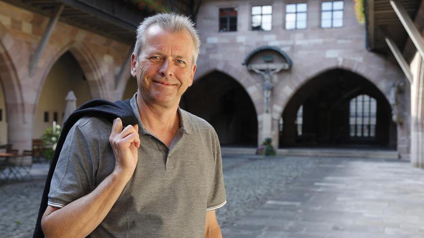Söder sieht von Kanzlerkandidatur ab: Das sagen Politiker und Prominente in der Region
