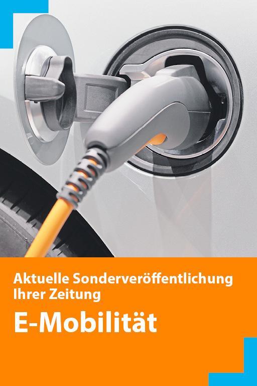 https://mediadb.nordbayern.de/werbung/anzeigen/e-mobilitaet_29072020.html