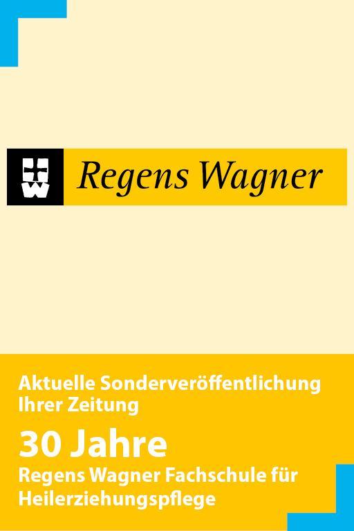 https://mediadb.nordbayern.de/werbung/anzeigen/regens_wagner_01082020.html