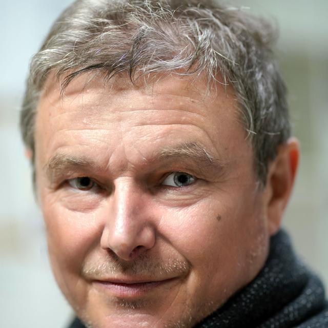 Paul Götz