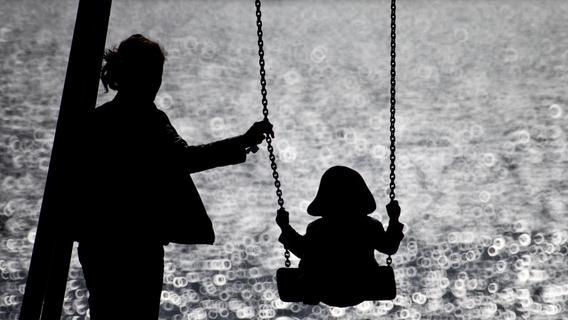 Kinder psychisch kranker Eltern: Wie