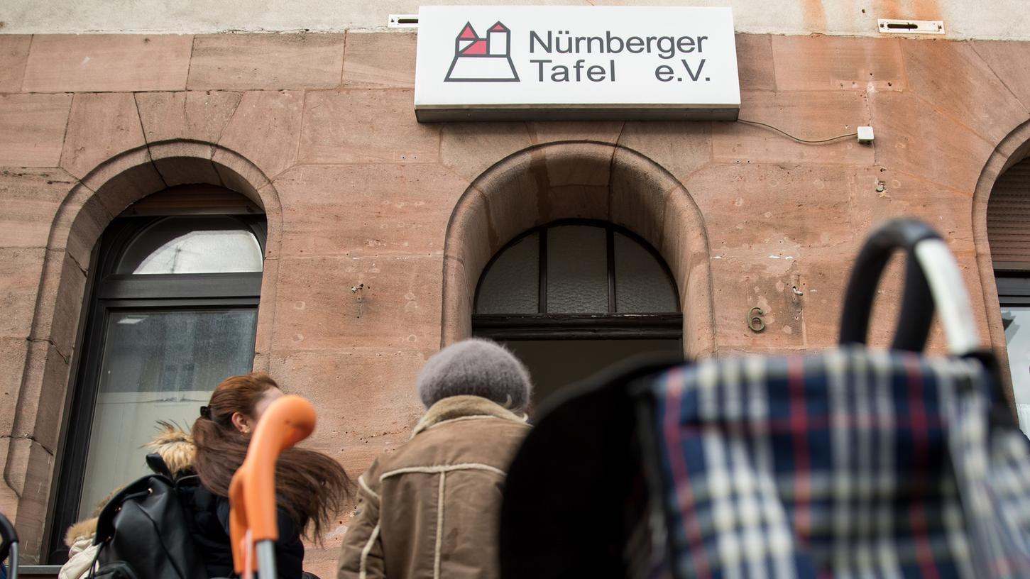 Der 1. FC Nürnberg arbeitet künftig mit der