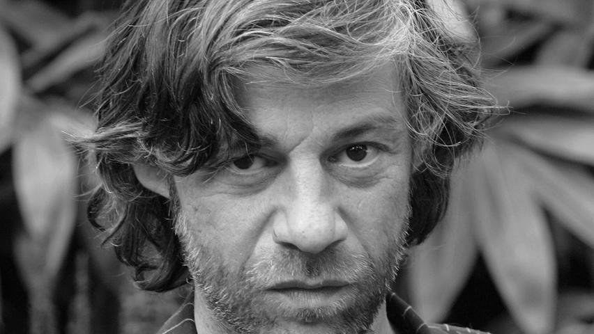 Mit 59 Jahren starb Schauspieler Birol Ünel, der in der Türkei geboren wurde, nach schwerer Krankheit in Berlin. Er hat unter anderem im Drama