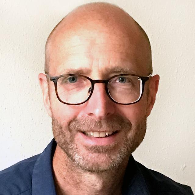 Hans-Joachim Winckler