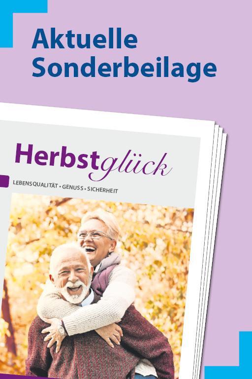 http://mediadb.nordbayern.de/pageflip/Herbstglueck_24092020/index.html