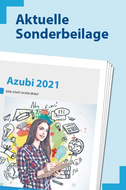 http://mediadb.nordbayern.de/pageflip/Azubi_26092020/index.html