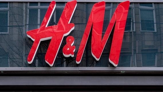 Nürnberg: HM zahlt 35 Millionen Euro Strafe