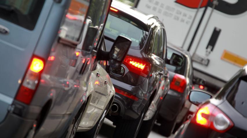 Regeln und Tipps für das Autofahren in Zeiten von Corona