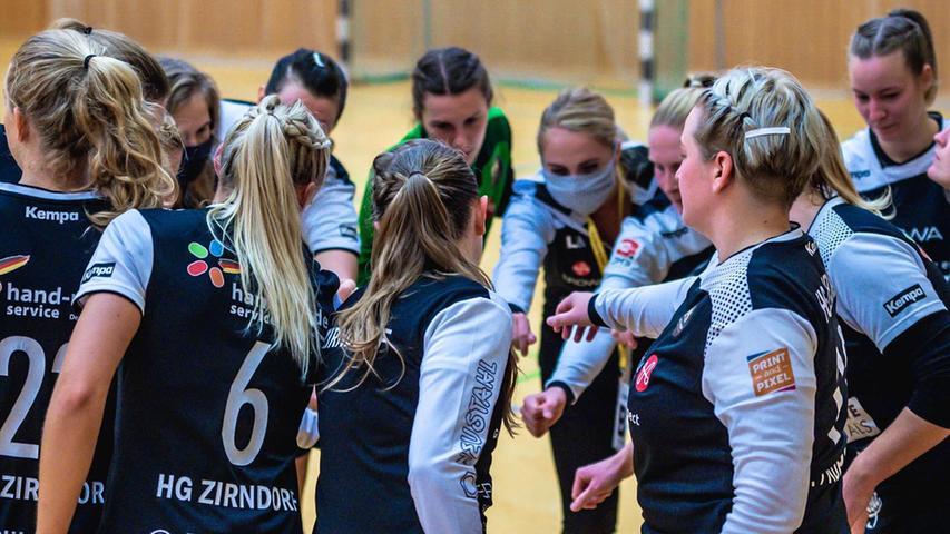 Das Handball-Beben: TSV Roßtal zieht alle Teams zurück
