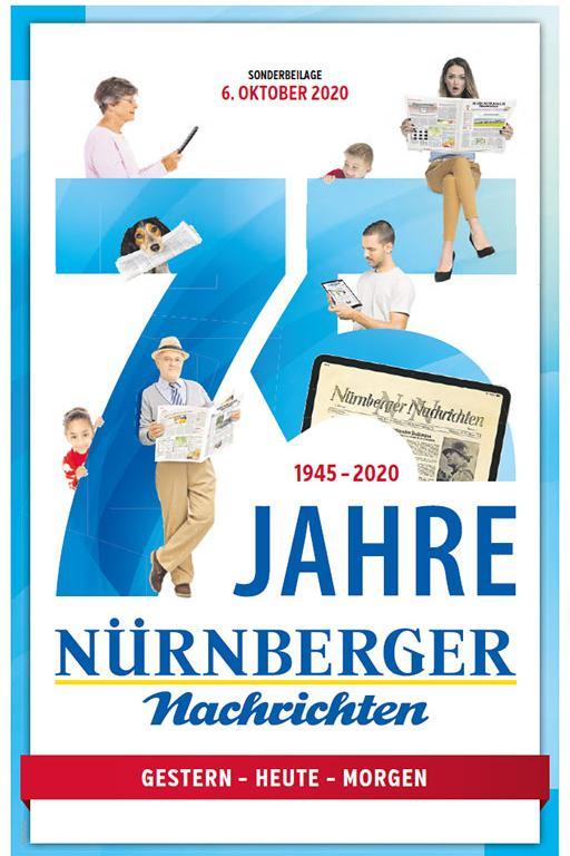 https://mediadb.nordbayern.de/pageflip/75_Jahre_NN/index.html#/1