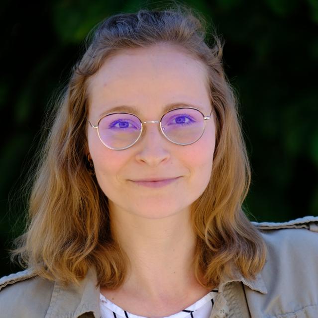 Lidia Piechulek Autorenprofil