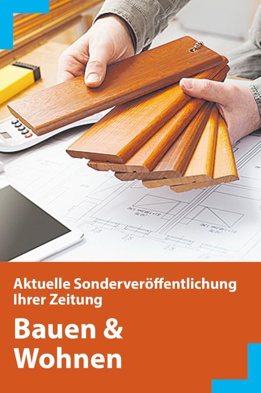 https://mediadb.nordbayern.de/werbung/anzeigen/bauen_wohnen_161020.html
