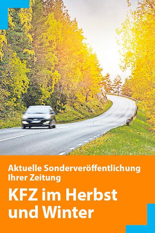 https://mediadb.nordbayern.de/werbung/anzeigen/kfz_im_herbst_17102020_fuerth.html