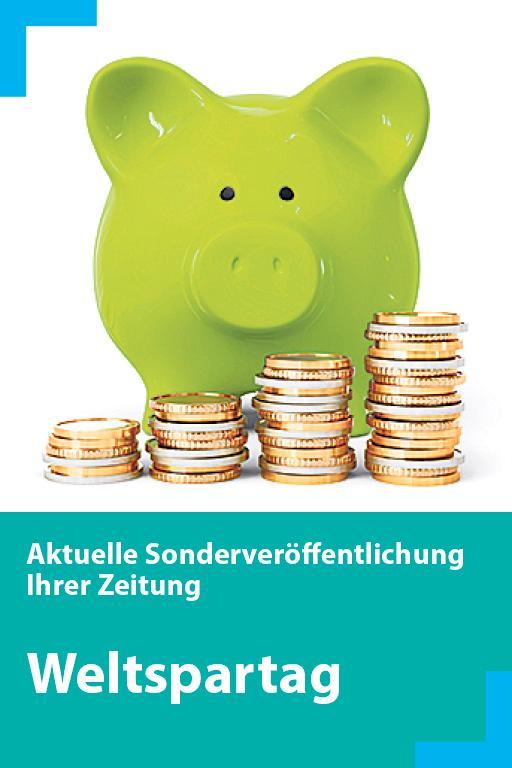 https://mediadb.nordbayern.de/werbung/anzeigen/weltspartag_1710201.html