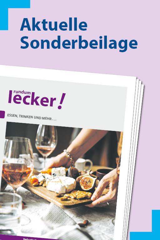 https://mediadb.nordbayern.de/pageflip/Rundum_lecker_221020/index.html