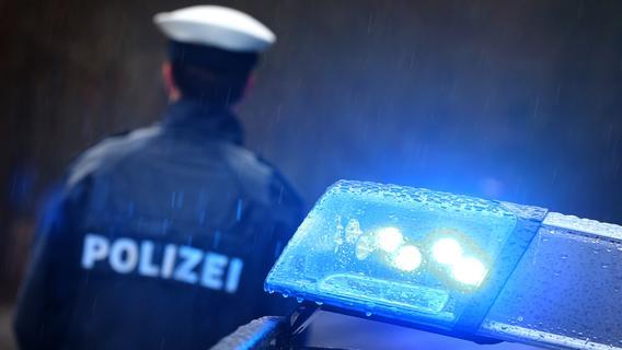 Nürnberg: Fahrgast verpasst Senior mehrere Ohrfeigen
