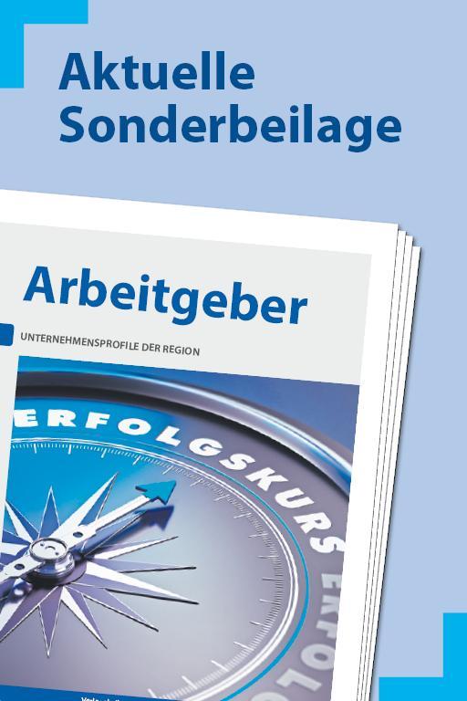 http://mediadb.nordbayern.de/pageflip/Arbeitgeber_23102020/index.html