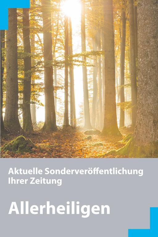 https://mediadb.nordbayern.de/werbung/anzeigen/allerheiligen_fo_2310.html
